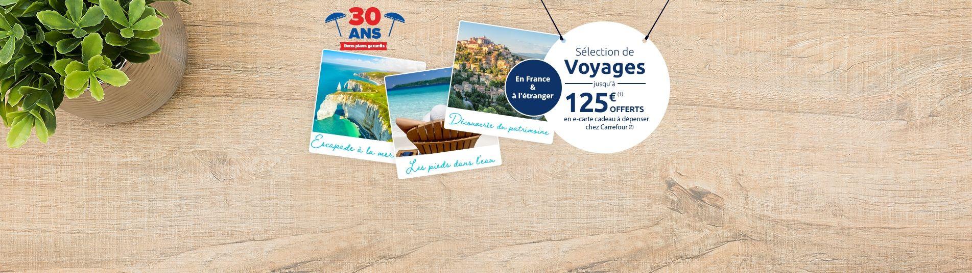 France e-card