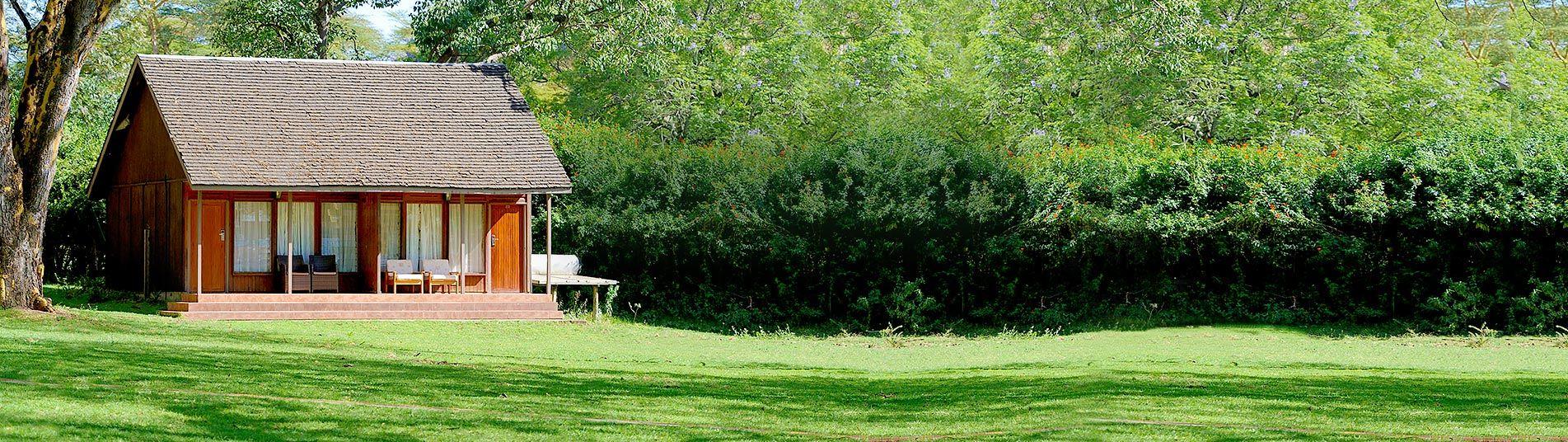 Campings en Vendée