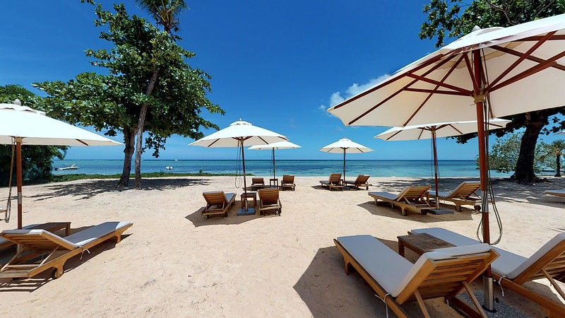 Manta Cove by Horizon 4* - 1