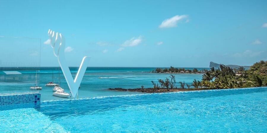 Hôtel Ocean V 4*