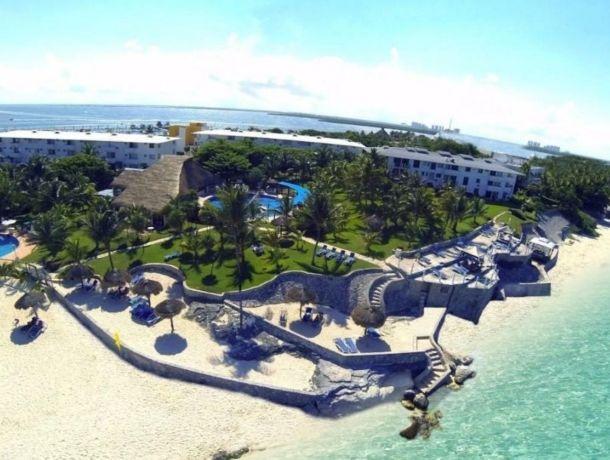 Dos Playas Beach House by Faranda 4* - 1