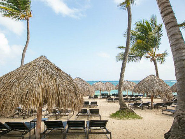 Royalton Punta Cana 5* - 1