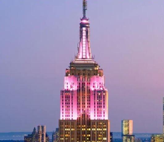 Hyatt Place New York City / Times Square 3* - 1